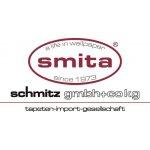 Tapeten Smita Schmitz